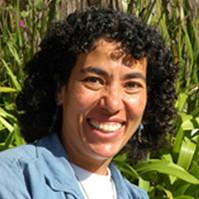 Dr. Nina Roberts