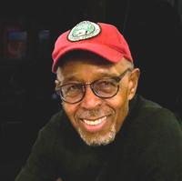 J. Robert Harris
