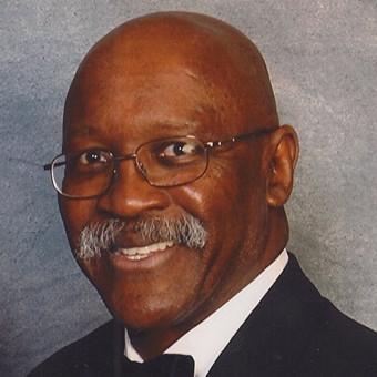 James JT Reynolds
