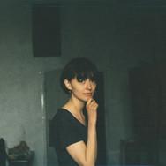 TEREZA YAKOVYNA
