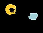 ucf_logo_en_full_color.png