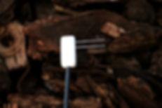 DNHP Specific Heat Sensor