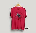 camiseta 10_300x-8.png