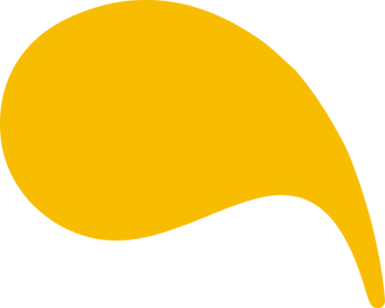 Respingo amarelo_300x-8.png
