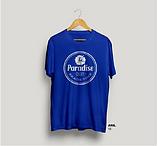 camiseta 9_300x-8.png