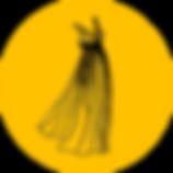vestido_300x-8.png