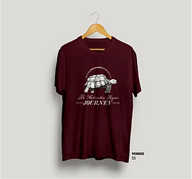 camiseta 2_300x-8.png