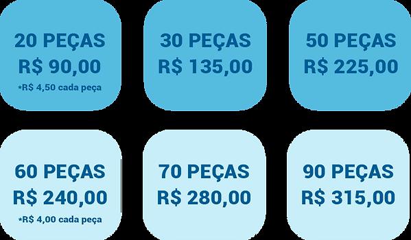 LAVADAS E DOBRADAS.png