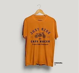 camiseta 8_300x-8.png