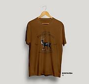 camiseta 12_300x-8.png