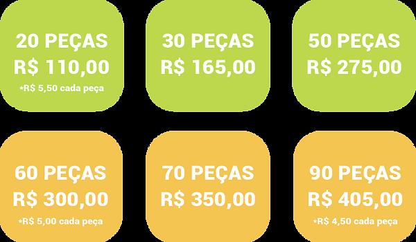 LAVADAS PASSADAS E DOBRADAS.png