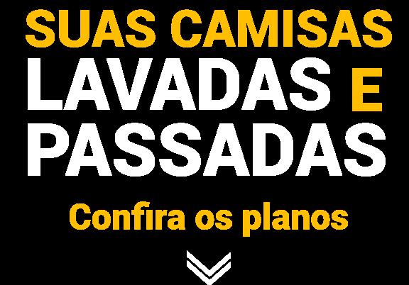 SUAS-CAMISAS-LAVADAS-E-PASSADAS.png