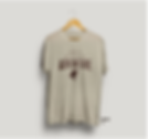 camiseta 6_300x-8.png