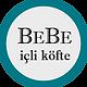 BebeLogo.png