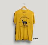 camiseta 1_300x-8.png