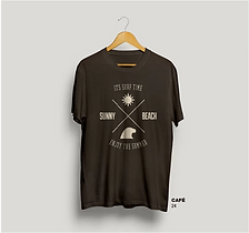 camiseta 4_300x-8.png