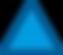 triângulo vazio_300x-8.png