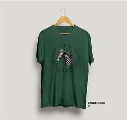 camiseta 3_300x-8.png