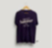 camiseta 11_300x-8.png