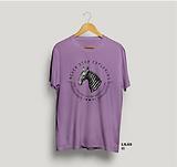 camiseta 5_300x-8.png