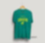 camiseta 7_300x-8.png