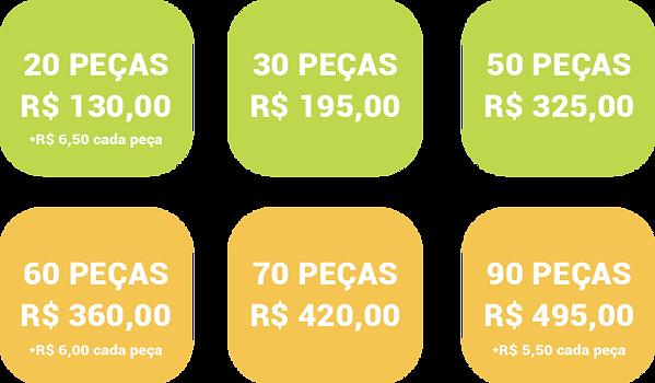LAVADAS PASSADAS E DOBRADAS 01.png