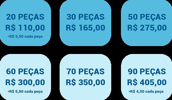 LAVADAS E PASSADA 01.png