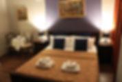 Costantino room