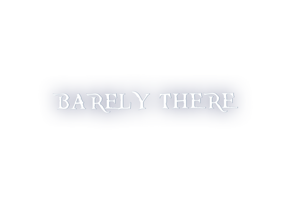 barely there logo w og.png