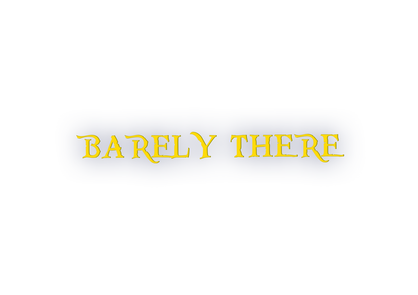 barely there logo.png