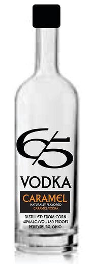 Caramel Vodka bottle image.jpg