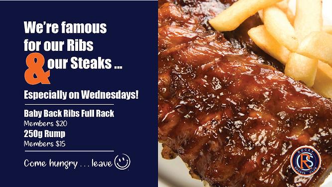 3 Wednesday Ribs & Rump Specials.jpg