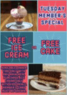 Tuesday free dessert-2.jpg