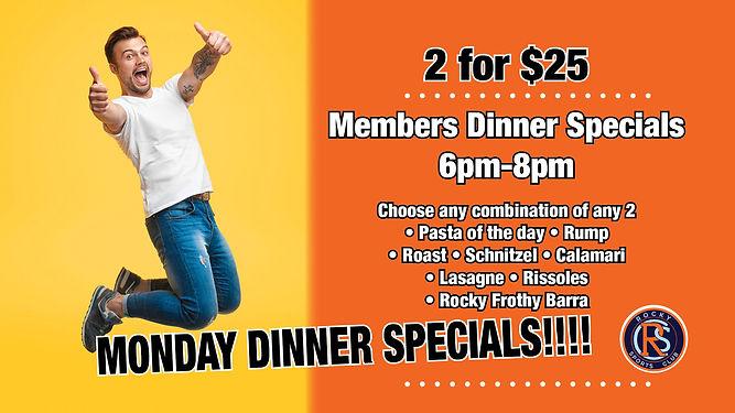 1 Monday Dinner 2 for $25.jpg