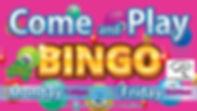 NL_Bingo[1].jpg
