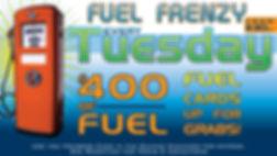 NL_Fuel.jpg