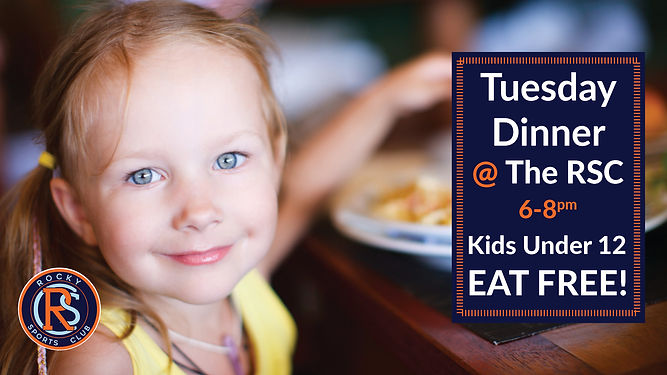 2 Tuesday Kids U12 Eat Free.jpg