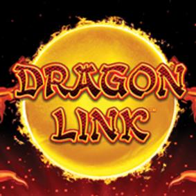 thmb-dragon-link.png