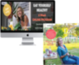 Imac Screen with banner image and Love Your gut composite no detox pack.jpg