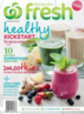 5B.Woolworths_Fresh_Magazine SEPT_2013.jpg