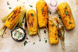 Is Corn The New Gluten?