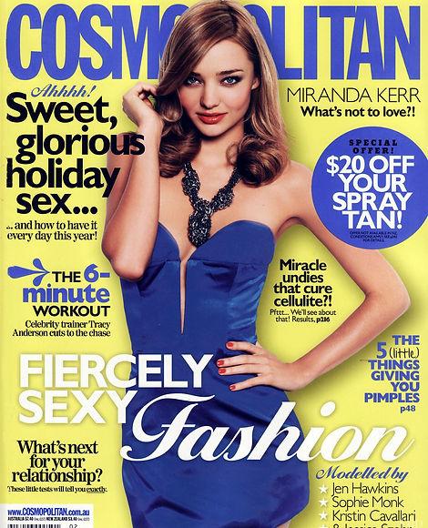 cosmopolitan-australia-2010-february-00-fullsize.jpg