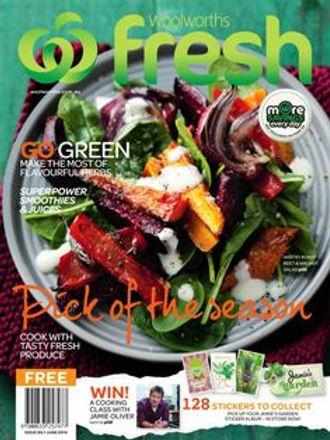 Woolworths Fresh magazine.jpg