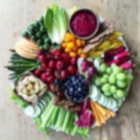 RAw Food Diet VOGUE.jpg