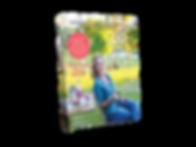 LYG_Book-Mockup_V2.png