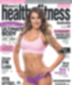Womens Health and Fitness cover model.jpg