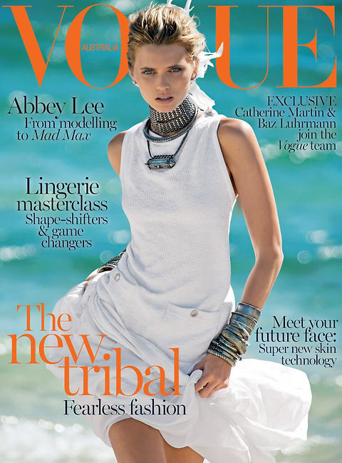 VOGUE_AUSTRALIA_APRIL_2014_GILLES_BENSIMON-COVER.jpg