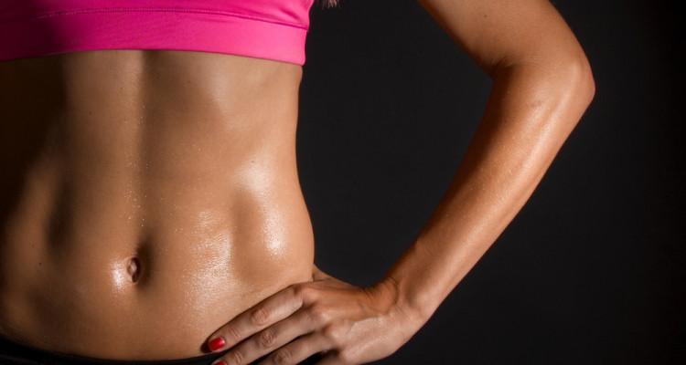 Healthy Gut_121577746-750x400