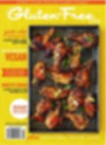 1B.Gluten free life front cover_FEB.JPG