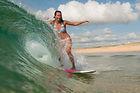 Belinda Green.jpg